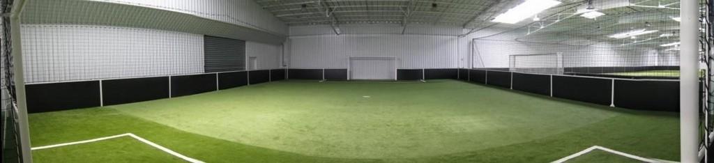 play soccer centre de foot en salle 224 toulouse